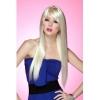 Divine - Cali Blonde